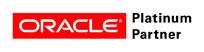Oracle Platinum Partner