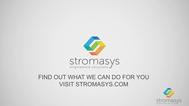 The software on your classic systems is vital to keeping your company compliant. So where do you turn when the hardware itself starts to fail? Stromasys offers a powerful method to extend the life of your servers and softwares. Virtualize your classic hardware, and put an end to your dependence on aging vulnerable servers, with no change. (Video: Business Wire)