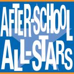 http://www.afterschoolallstars.org/
