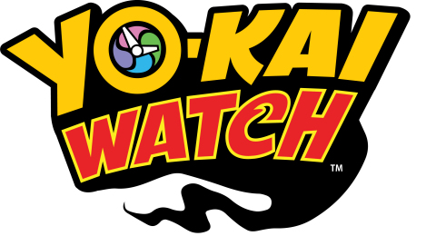 Japan cultural phenomenon YO-KAI WATCH is launching in the United States for the Nintendo 3DS family of systems. (Photo: Business Wire)