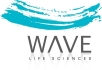 WaVe Life Sciences Appoints Roberto Guerciolini, M.D., as Senior Vice       President and Head of Early Development