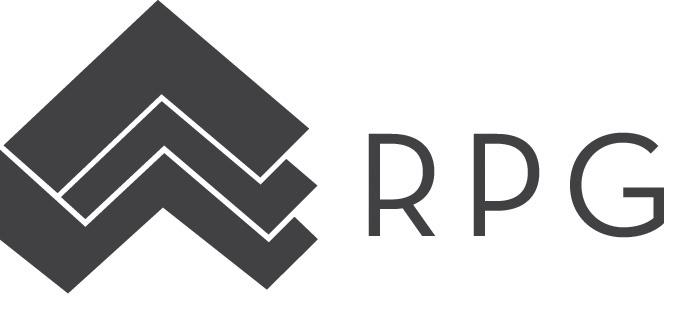 RPG_Logo_GRAY_highres.jpg