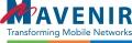 Mavenir gibt Start von VoLTE mit Vodafone Deutschland bekannt