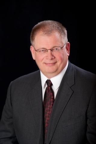 John Lass, EVP, Field Operations, Frontier Communications