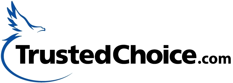 trustedchoice referrals generate over $250,000 in sales for