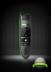 Philips SpeechMike Diktiermikrofon – das Beste oder gar nichts