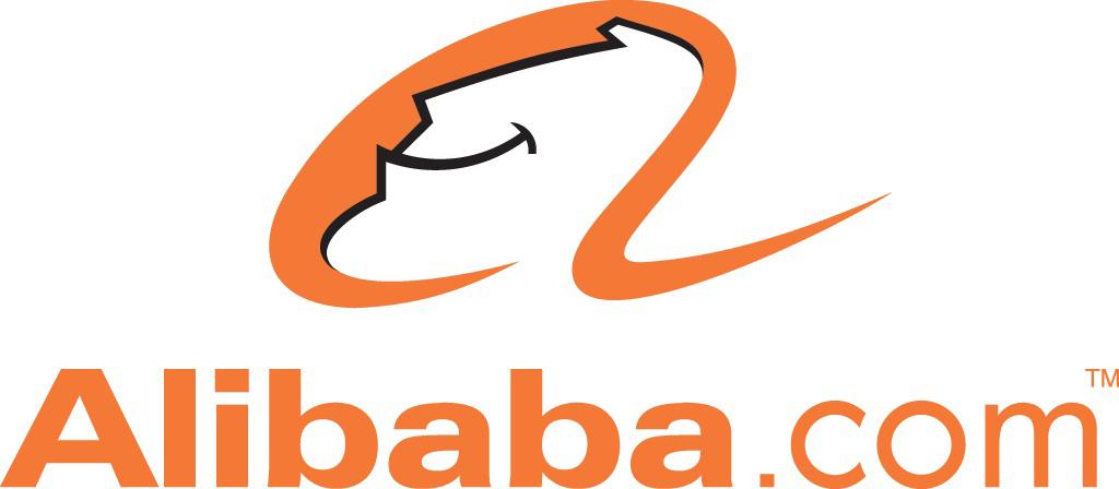 Bigcommerce Makes It Easy For Online Retail Businesses To Gain Direct Access To Alibaba Com Suppliers Business Wire Türkiyenin yeni nesil ticaret merkezi'ne firma olarak ürün veya hizmetiniz ile kayıt olabilir ve çok sayıda ziyaretçiye ulaşabilirsiniz. alibaba com suppliers