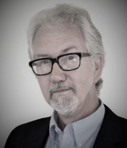 Dave Lundgren, CEO, Rubicon Labs (Photo: Business Wire)