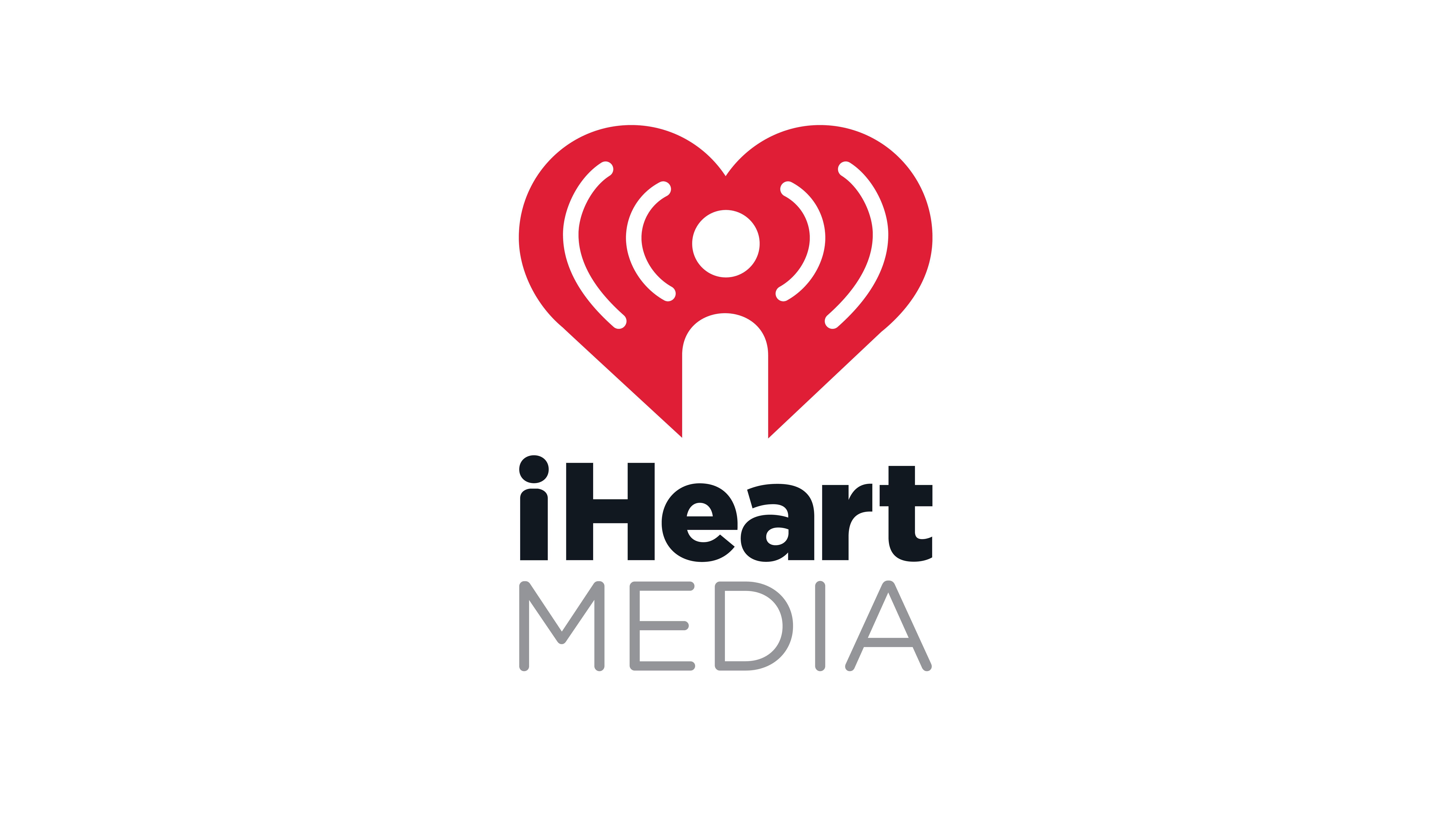 iHeartMedia Creates Groundbreaking Programmatic, Real-Time ...