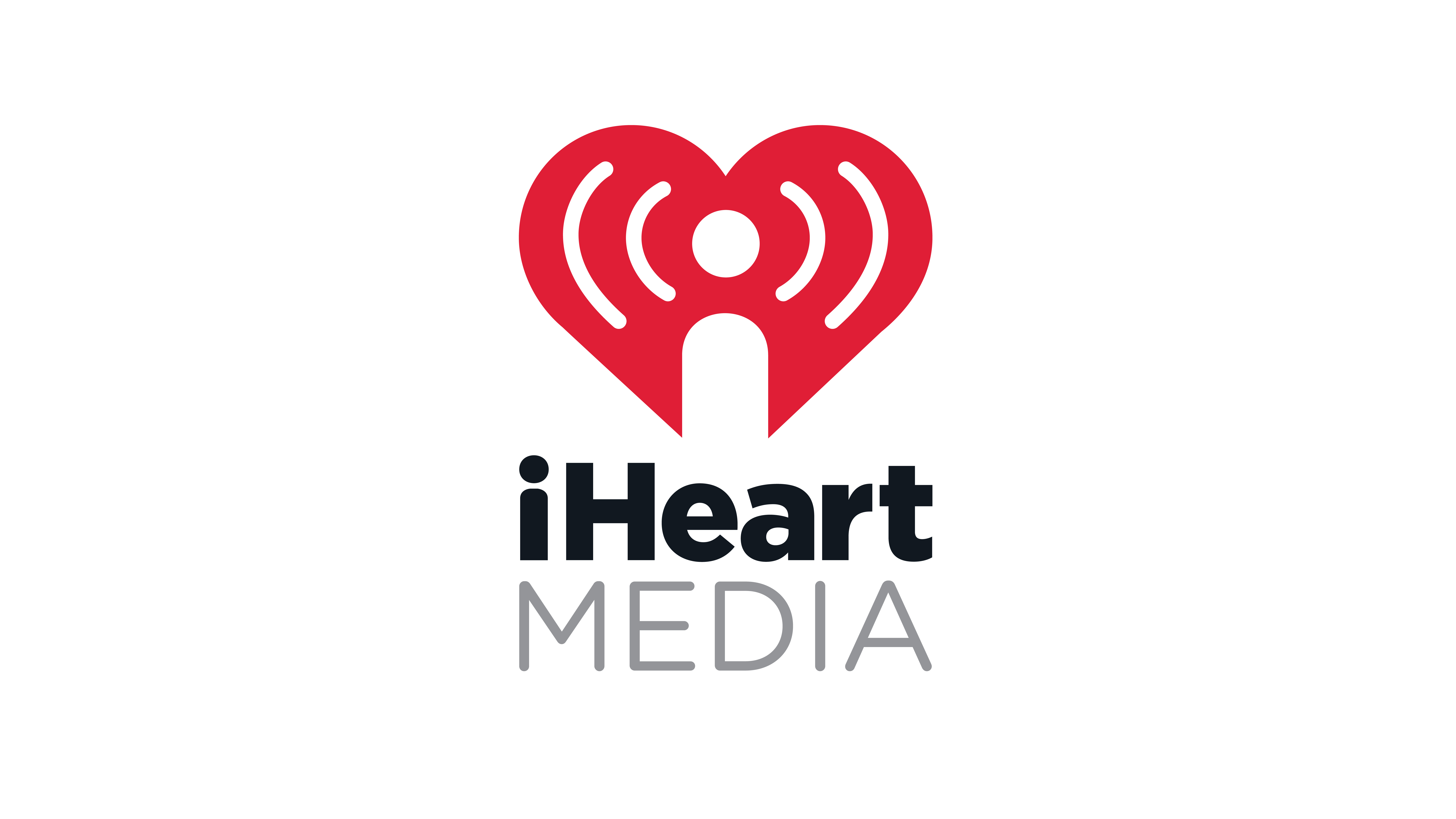 iHeart MEDIA Inc logo
