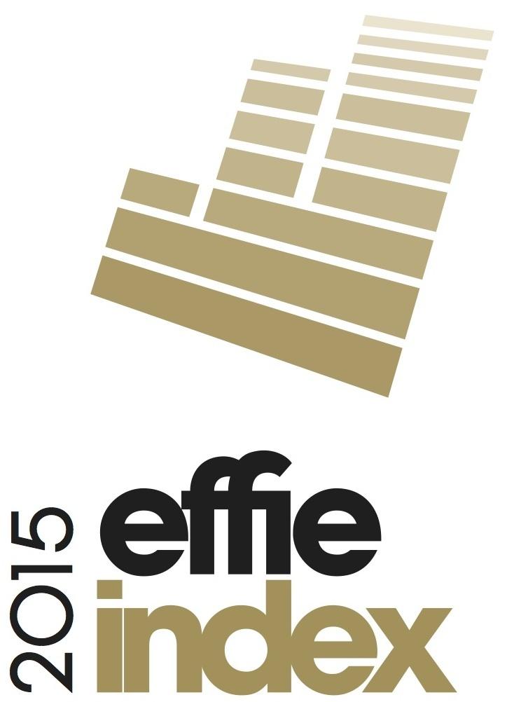 Effie Worldwide Announces 2015 Most Effective Global Marketers: Coca