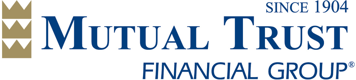 Pan-American Life Insurance Group and Mutual Trust Financial Group ...