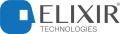 Elixir führt Tango+ ein: erste SaaS-Plattform für Kundenkommunikation, die technisch nicht versierte Nutzer voll unterstützt