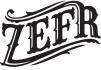 SoundCloud ergreift innovative Schritte zur Weiterentwicklung seines Werbeangebots und schließt sich mit führendem Unternehmen im Bereich der Rechteverwaltung zusammen: ZEFR