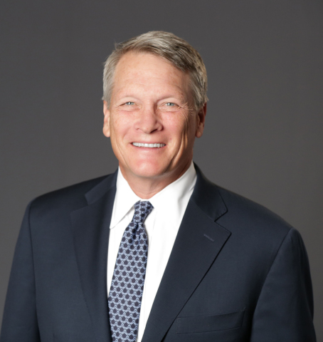 MUFG Appoints Steve Cummings President and Chief Executive ...