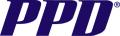 PPDとSNBLが日本における臨床開発サービスその他の提携で合弁事業契約を締結