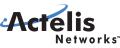 Actelis präsentiert seine ersten zwei industriell nutzbaren Ethernet Switches