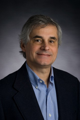 Dr. Paolo Paoletti was appointed to FORMA Therapeutics' Board of Directors. He is the former President of GSK Oncology. (Photo: Business Wire)