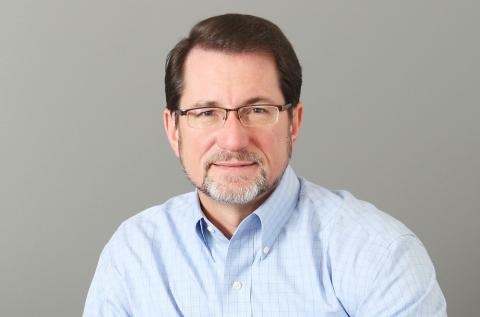 Jeff Williams, CEO Clinipace Worldwide (Photo: Business Wire)