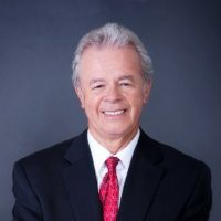 Dennis Douglass joins Accendo International as Director-Strategic Partnerships. (Photo: Business Wire)