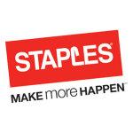 http://mms.businesswire.com/media/20150414005198/en/397390/21/STAPLES_MakeMoreHappen.jpg
