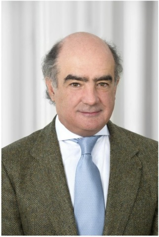 Luis Tellez, Former MSE Chairman and Senior Advisor to KKR (Photo: Business Wire)