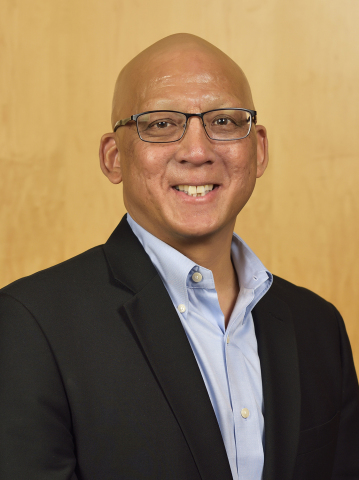 K.C. Lam, Executive Vice President, General Counsel (Photo: Business Wire)