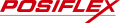 Posiflex, la marca internacional de TPV, recibe el prestigioso Red Dot Award por su TPV móvil híbrido