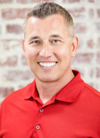 Sionic Mobile Taps Payments Pioneer, Softcard Founder, Spencer White as New Chief Operations Officer, www.sionicmobile.com. (Photo: Business Wire)