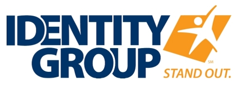 http://www.identitygroup.com/
