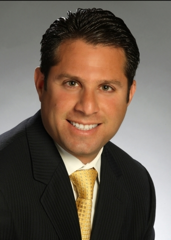 Wells Fargo & Company (NYSE: WFC) has promoted Erick Strati to regional vice president of Commercial Banking for South Florida, one of the state's most-diverse economies. (Photo: Business Wire)