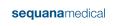 Sequana Medical unterzeichnet Kooperationsvereinbarung mit Fresenius Medical Care für Vertrieb seines alfapump® Systems