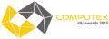 La «vida inteligente» ocupa la posición central en medio de la feroz competencia por los codiciados premios COMPUTEX d&i