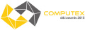 Smart Living rückt in den Mittelpunkt einer harten Konkurrenz der begehrten COMPUTEX d&i Awards