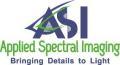 Applied Spectral Imaging Received South Korean Ministry of Food and Drug       Safety (MFDS) Clearance for GenASIs™ HiPath IHC Family for HER2, ER, PR       and Ki67