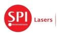 SPI übernimmt JK Lasers – ein Unternehmen, gemeinsam stärker