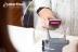 OT amplía su oferta en dispositivos para vestir con un nuevo adhesivo de pago sin contacto
