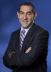 Avnet anunció hoy la promoción de Eduardo Barron al puesto de Vicepresidente de Avnet Technology Solutions para Latinoamérica y el Caribe. En su nueva función, Barron será el responsable del desarrollo y ejecución de la estrategia del grupo operativo en Latinoamérica y el Caribe, además de gestionar las operaciones de la región. (Photo: Business Wire)