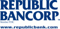 Republic Bancorp, Inc.