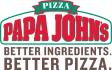 http://www.papajohns.com/better/