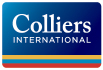 http://www.colliers.com/