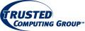 http://www.trustedcomputinggroup.org