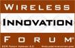 http://www.WirelessInnovation.org