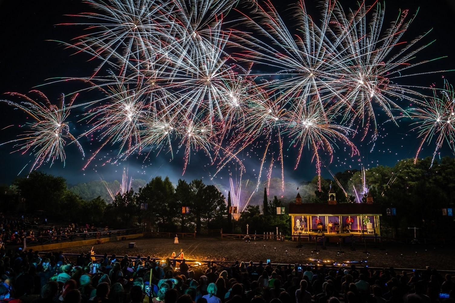 [Image: Festival_Fireworks_2014.jpg]