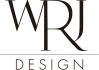 http://www.wrjdesign.com/
