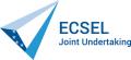 Europäische Gemeinschaftsunternehmen investieren 14 Mrd. Euro in Forschung und Innovation und demonstrieren Synergiepotenzial im Rahmen der Veranstaltung ECSEL JU Consortium Building Event