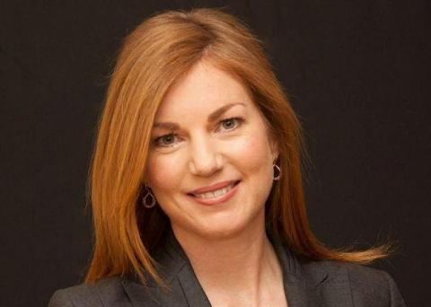 CarMax Board Elects Marcella Shinder As New Director (Photo: Business Wire)