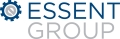 Essent Group Ltd.