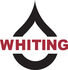 http://www.whiting.com