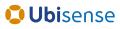 Ubisense sichert sich im zweiten Halbjahr 2014 weltweit 42 Prozent Vertriebswachstum bei Verkauf an Fahrzeughersteller